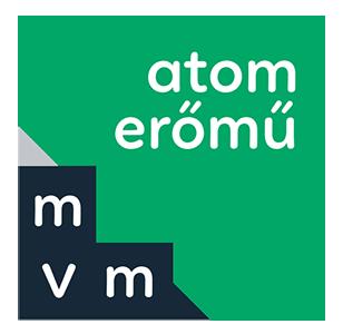 MVM Paksi Atomerőmű Zrt.