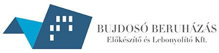 Bujdosó Beruházás Előkészítő és Lebonyolító Kft.
