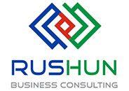 Rushun Business Consulting