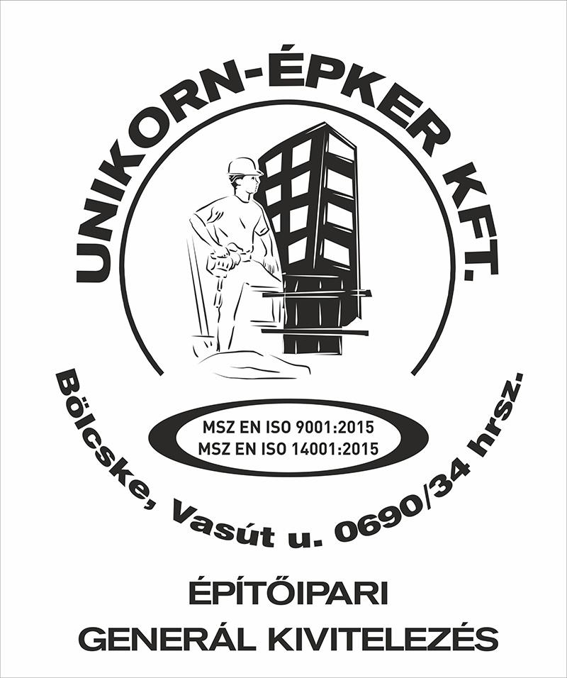 Unikorn-Épker Kft.